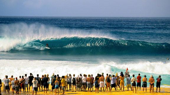Kelly Slater Wave Company: The Next Ultimate Wave?