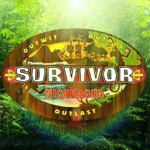 My SURVIVOR Audition Tape