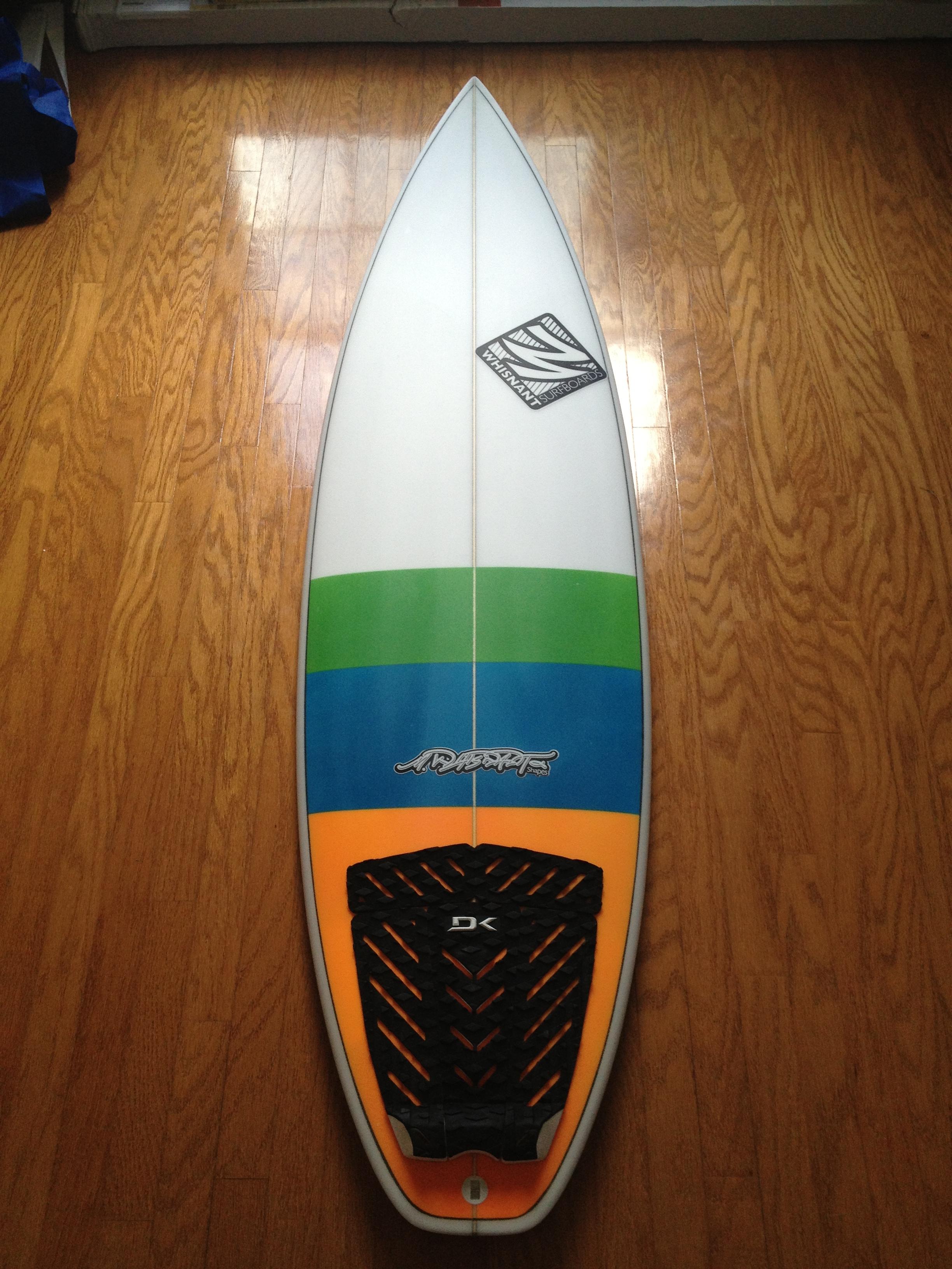 BoardFront