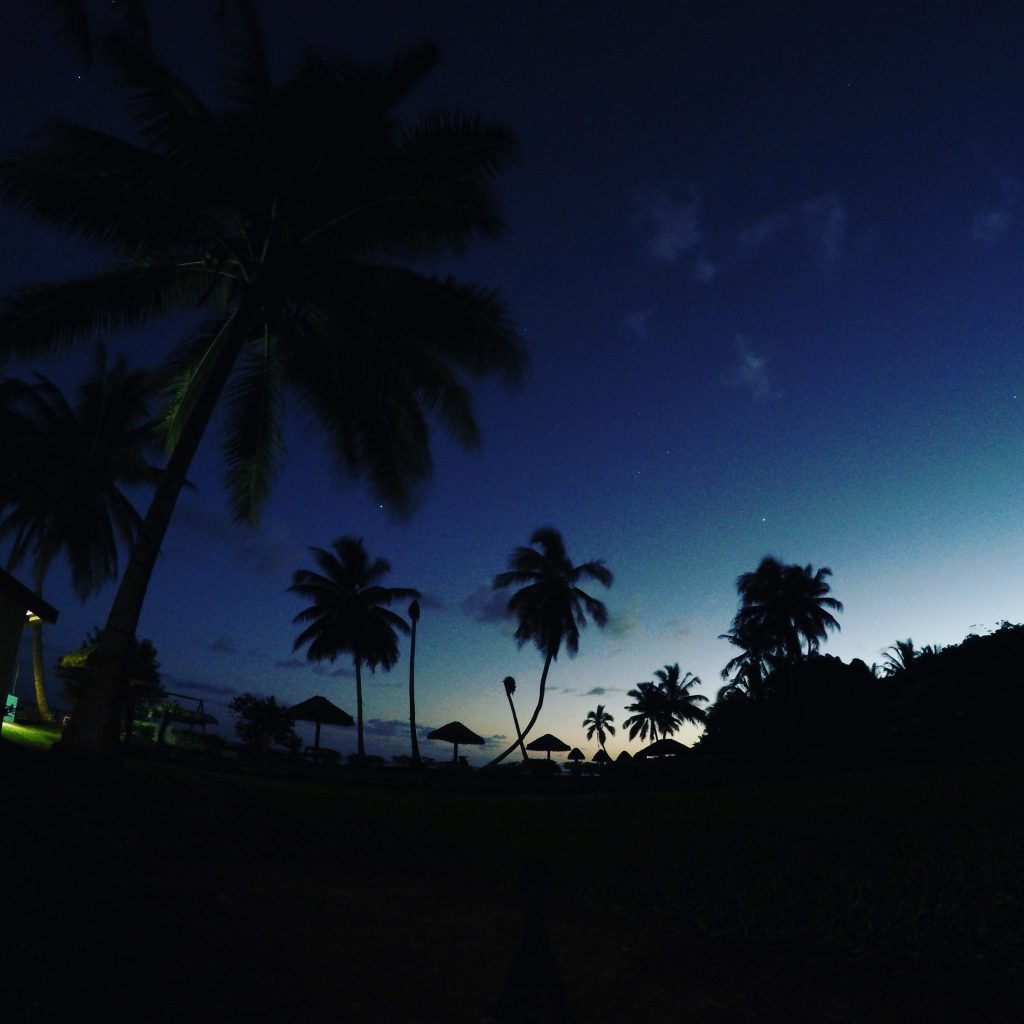 Fiji-at-night